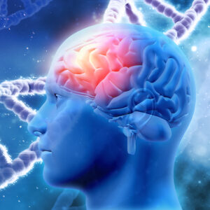 low testosterone Alzheimer's link