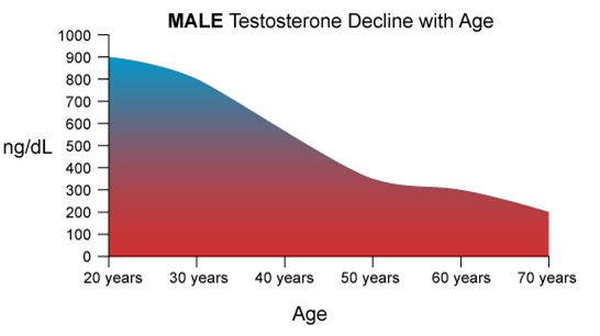 andropause_testosterone-graph