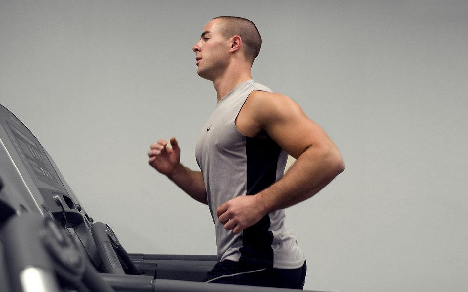 hrt-calgary-treadmill