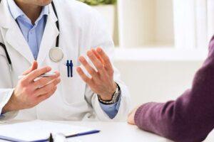 questions-about-eligibility-testosterone-prescription